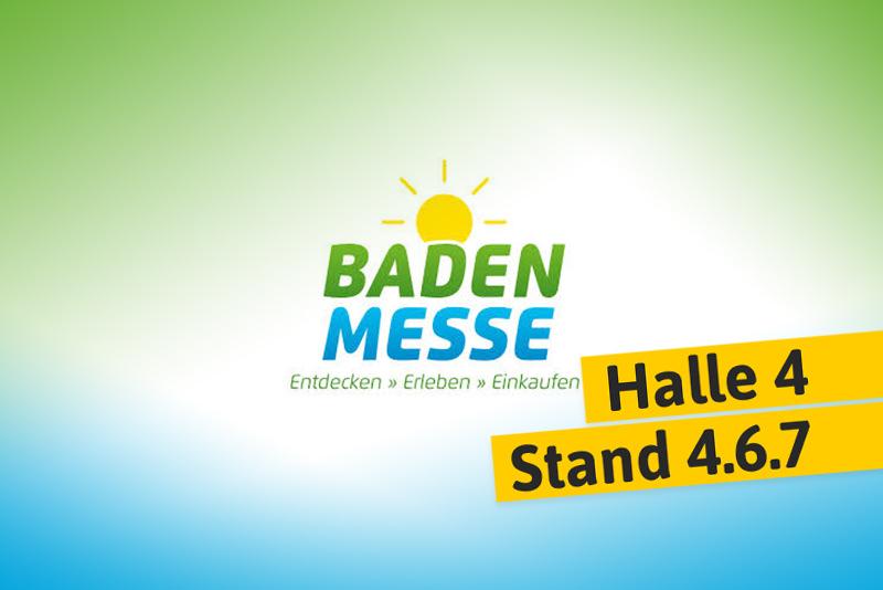 schaetzle-ofenbau-freiburg-event-teaser-badenmesse-2019.jpg