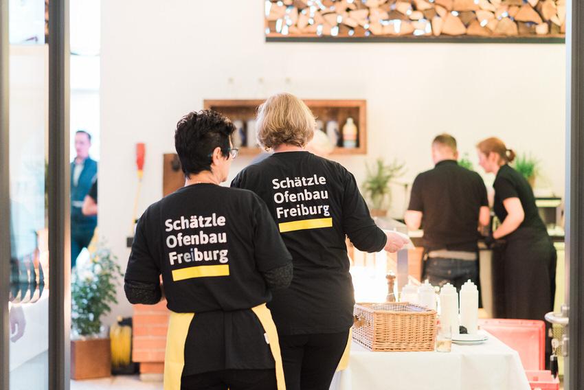 schaetzle-ofenbau-freiburg-grillkurse08.jpg