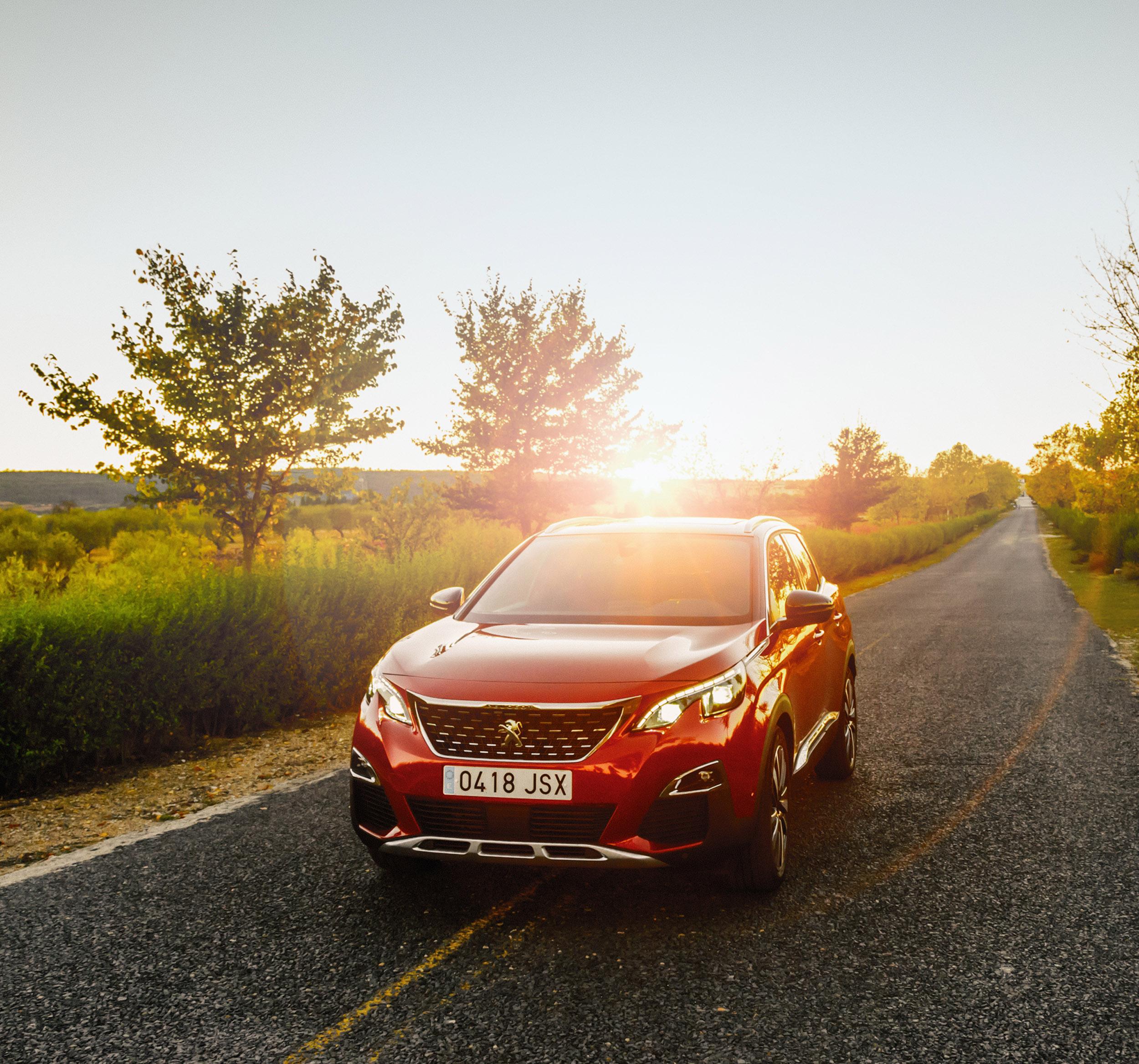 001_Peugeot.jpg