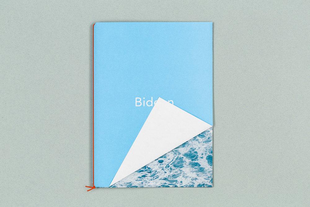 03-01+Bidean.jpg