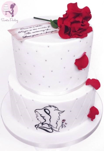 Cake1.PNG