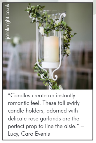 Tall Candle Holders.PNG