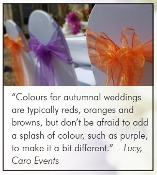 Purple and Orange.PNG