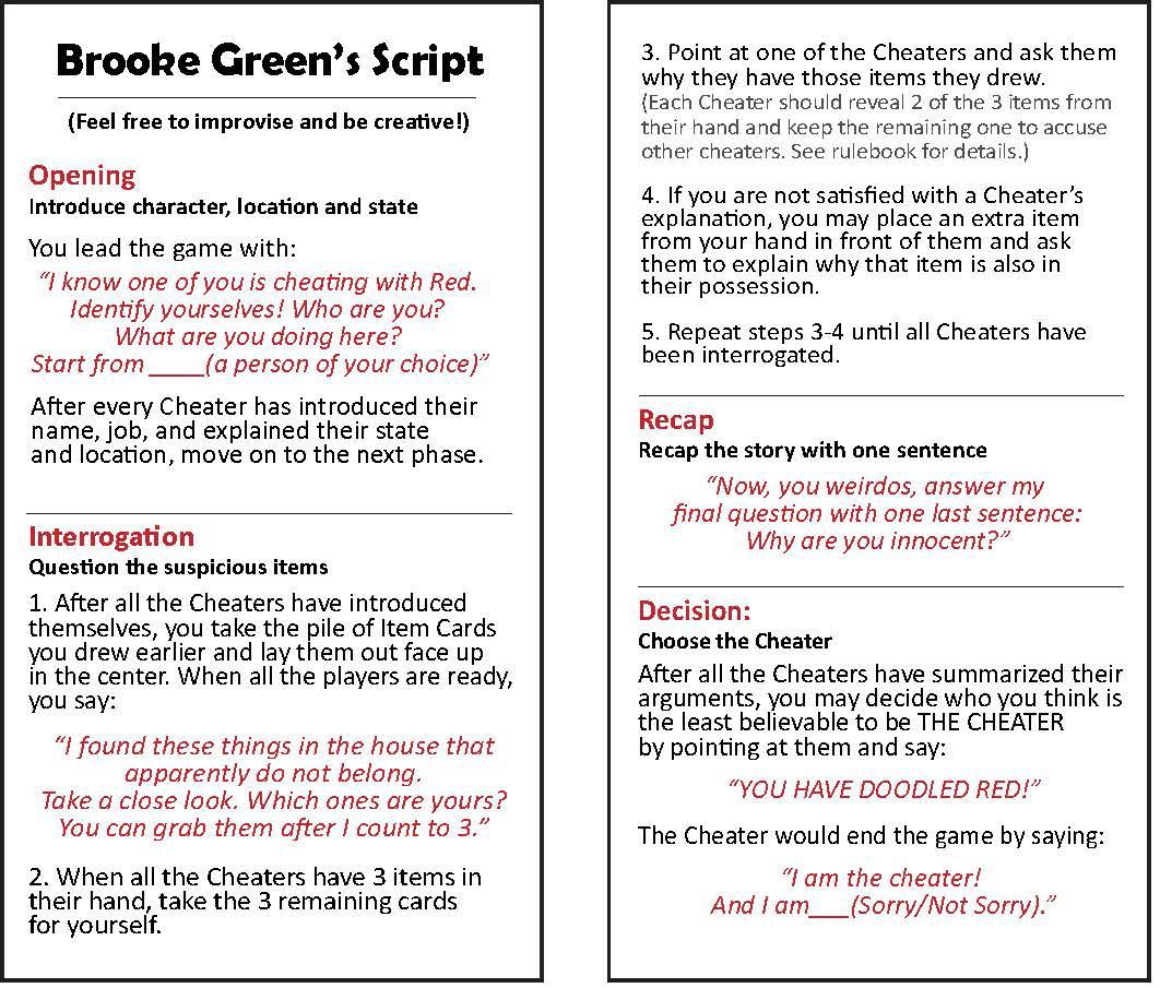 BrookeGreenScript.jpg