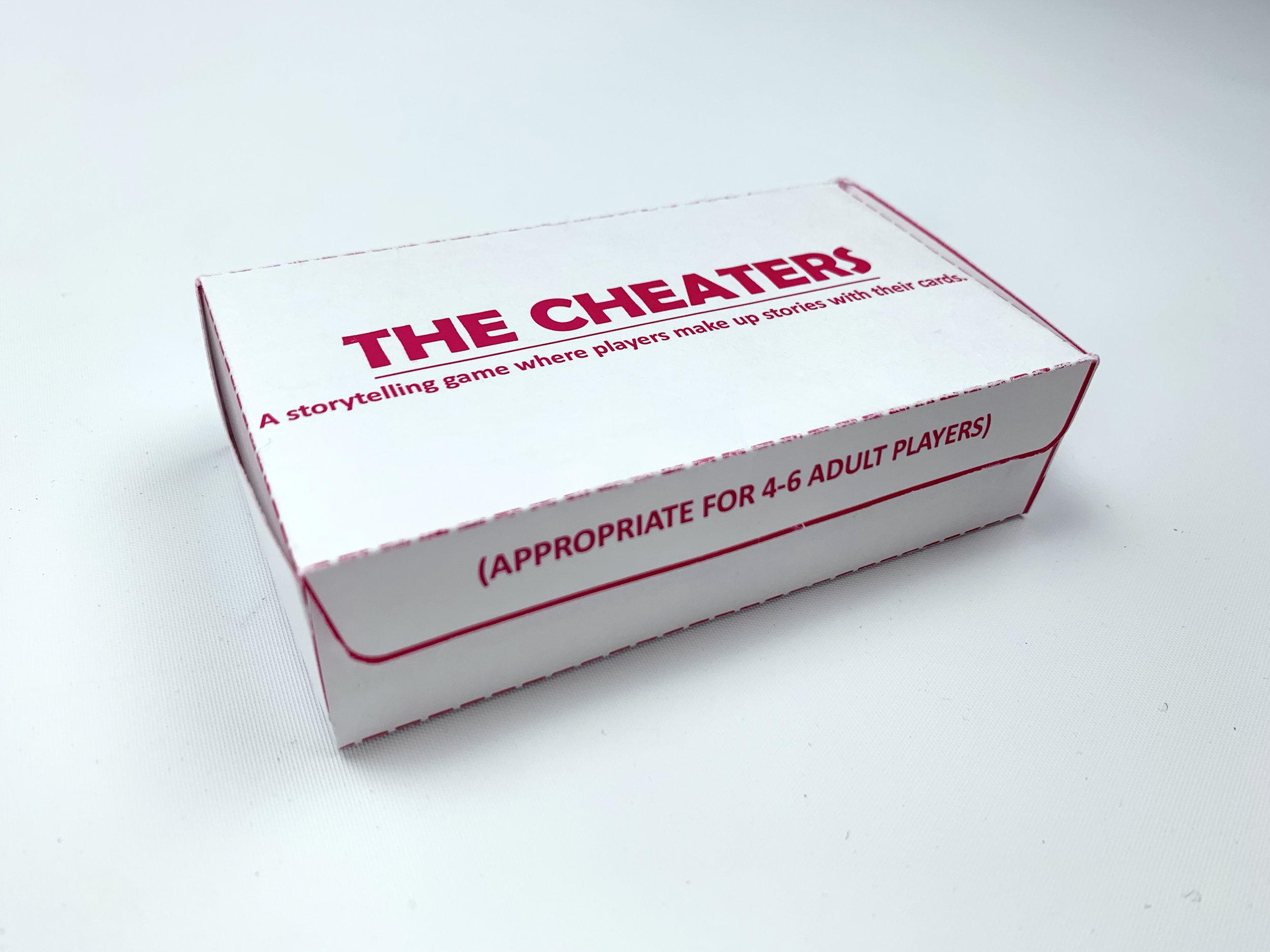 CheatersBox2.jpg