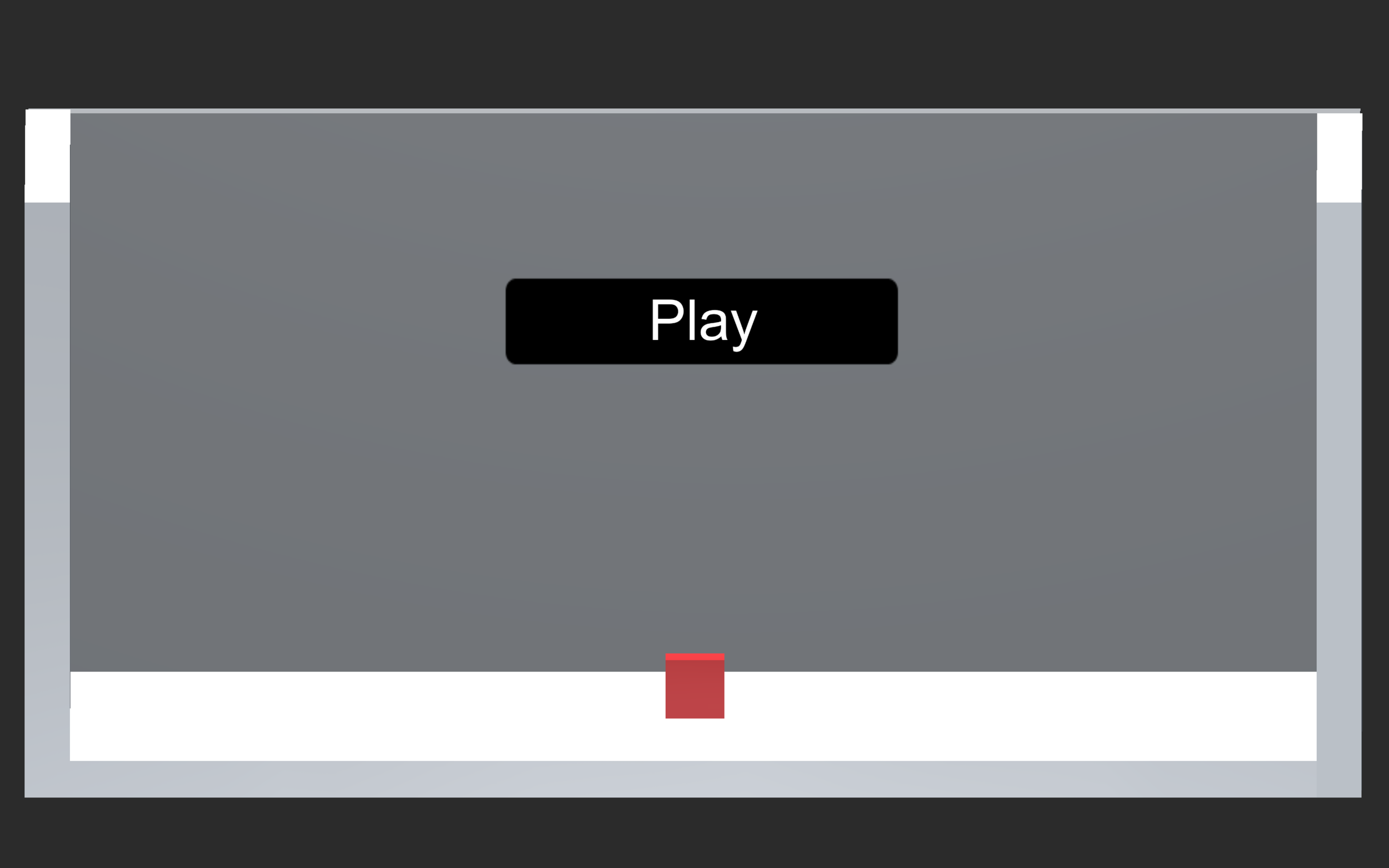 A Free Game