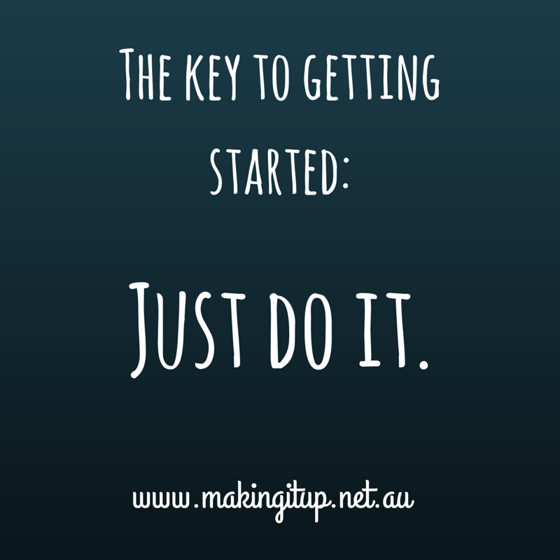 The-key-to-getting-started-Just-do-it..png