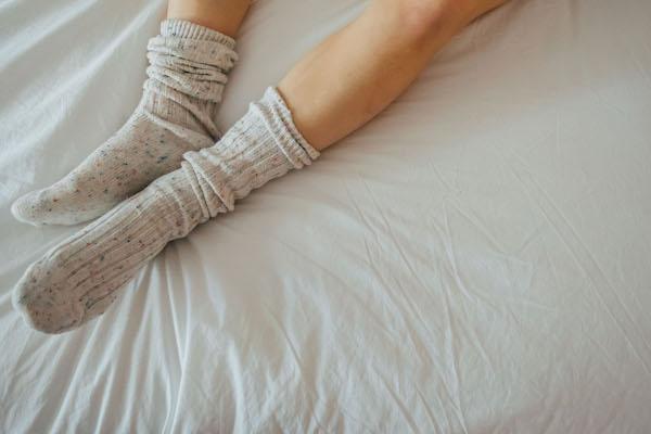 October-Socks.jpg