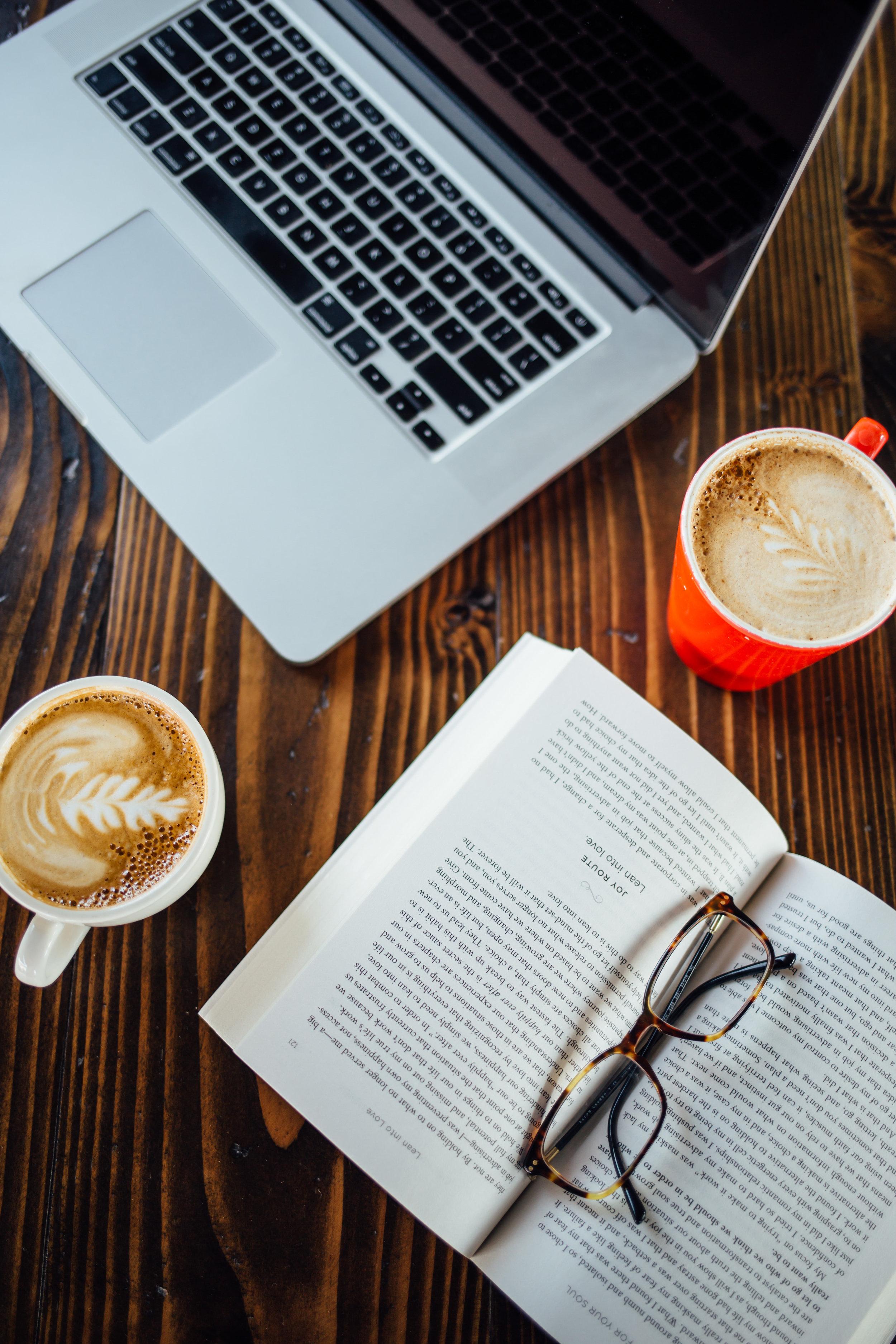 how-to-write-a-job-hunt-plan.jpg