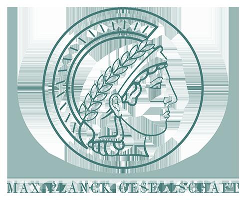 Max-Planck-Gesellschaft Logo.png