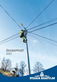 arsrapport2012.jpeg