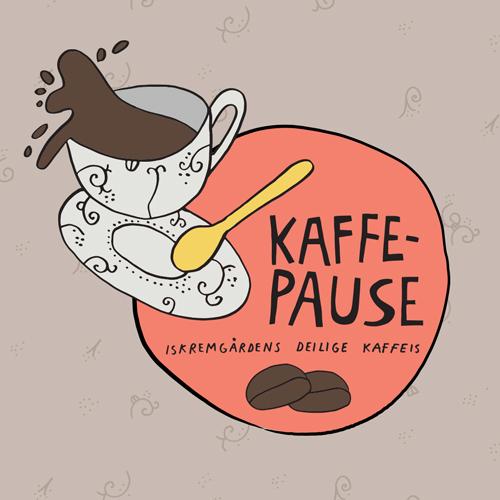 Kaffepause.jpg