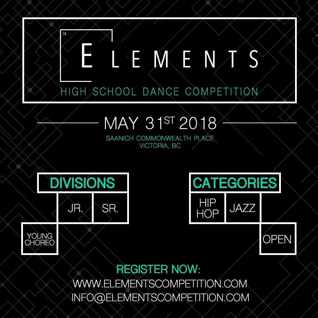 Elements 18 - PRE flyer.jpg