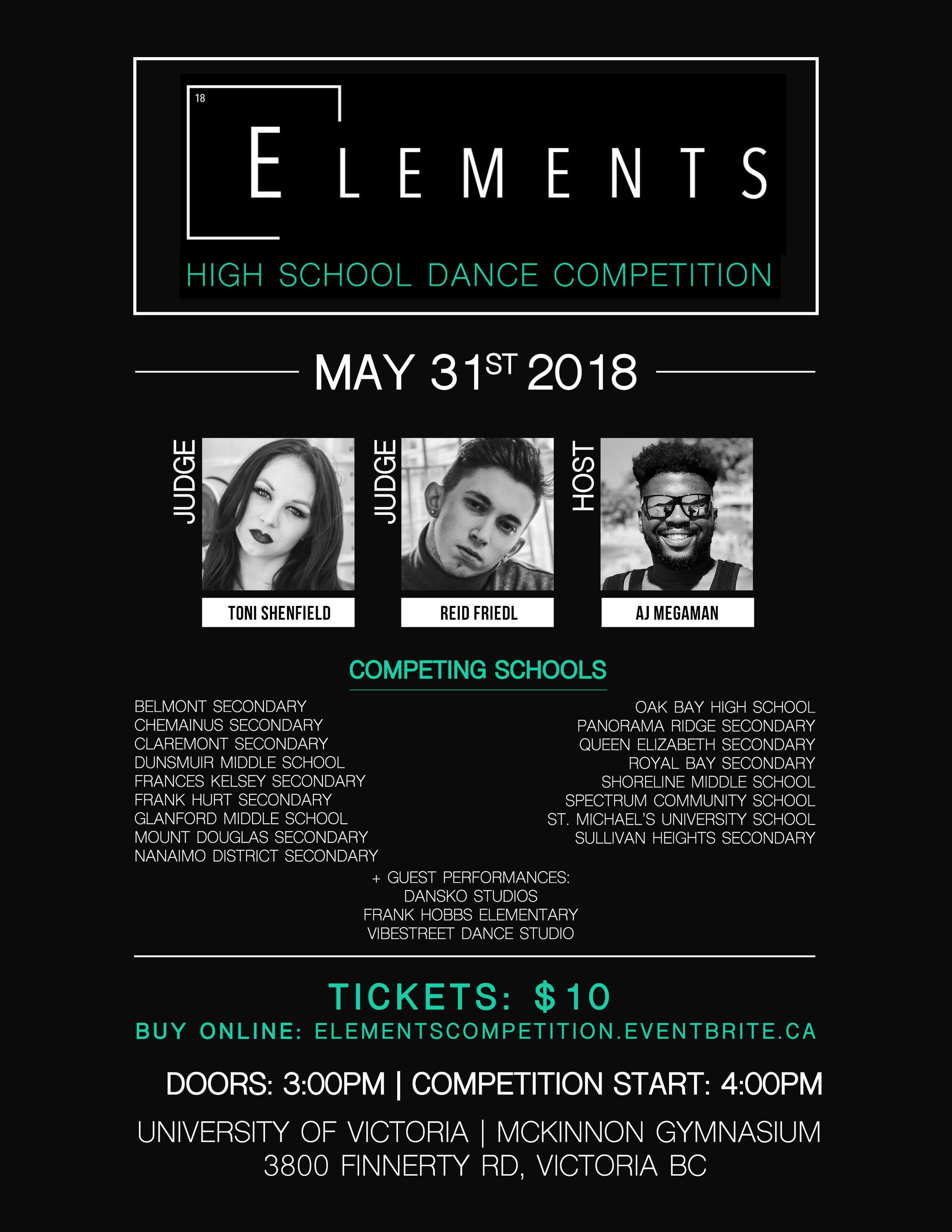 Elements Main Flyer 2018.jpg