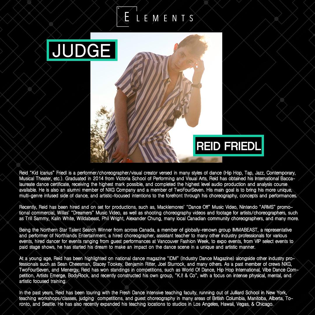 Elements 18 - Judge - Reid (small txt).jpg