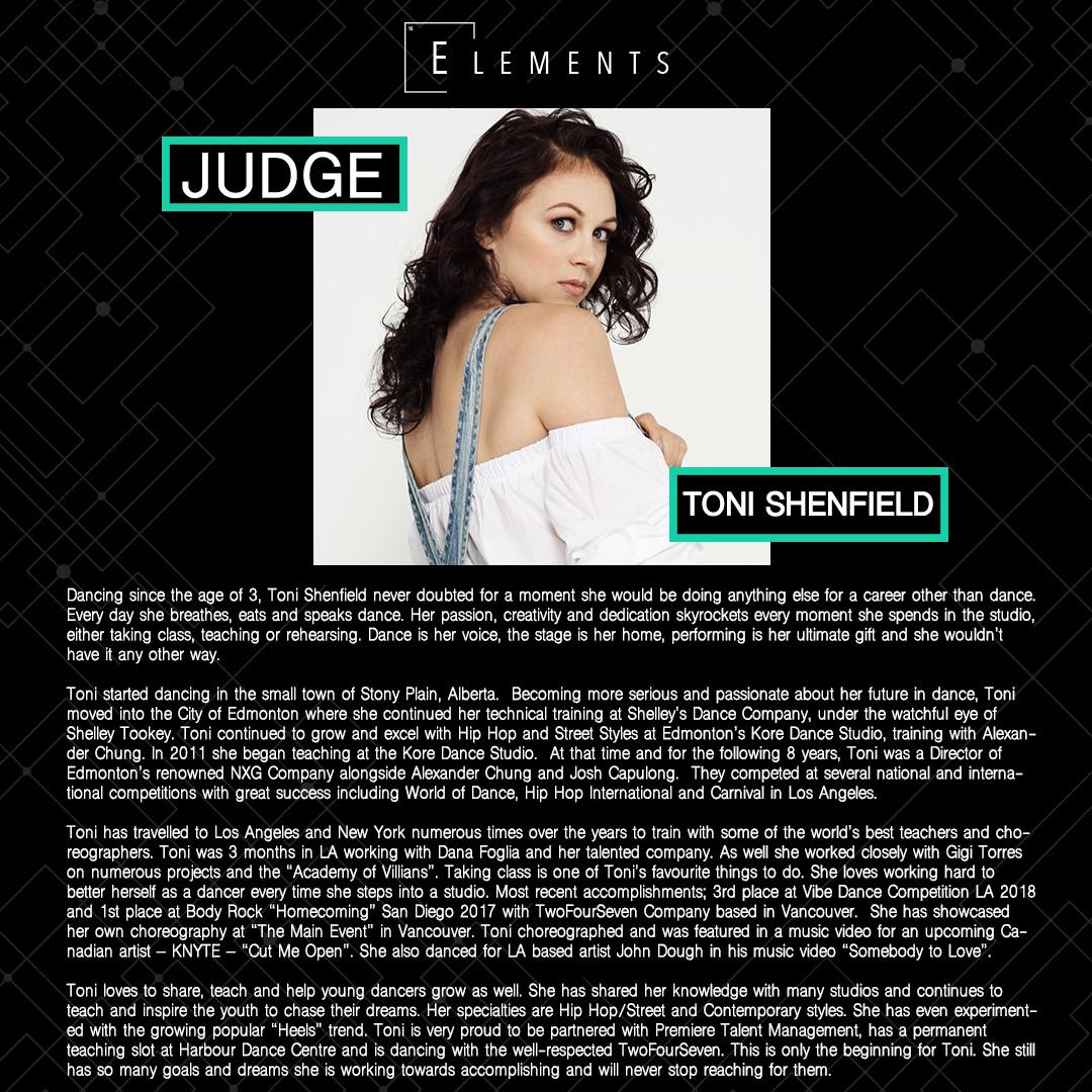 Elements 18 - Judge - Toni (small txt).jpg