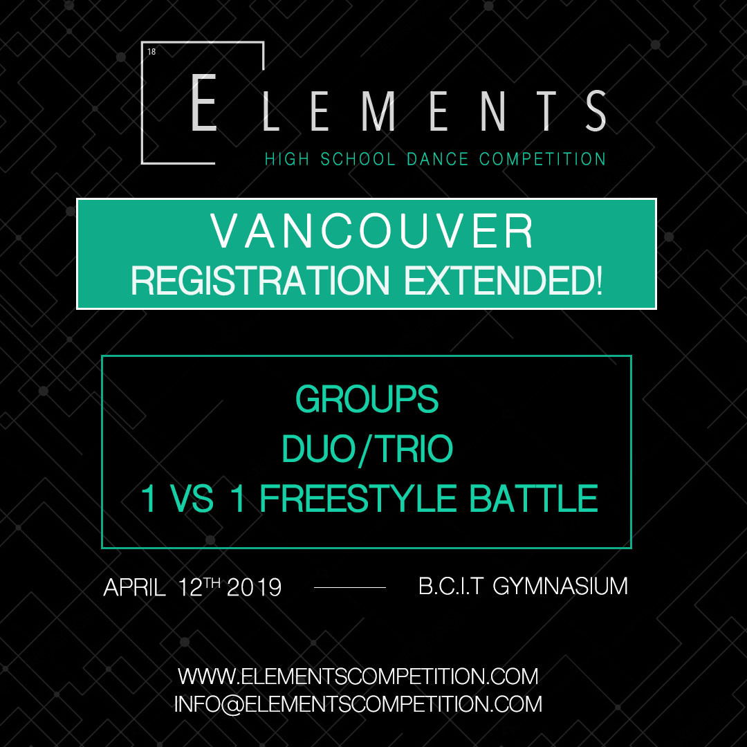 Elements 19 - EXT reg VAN.jpg