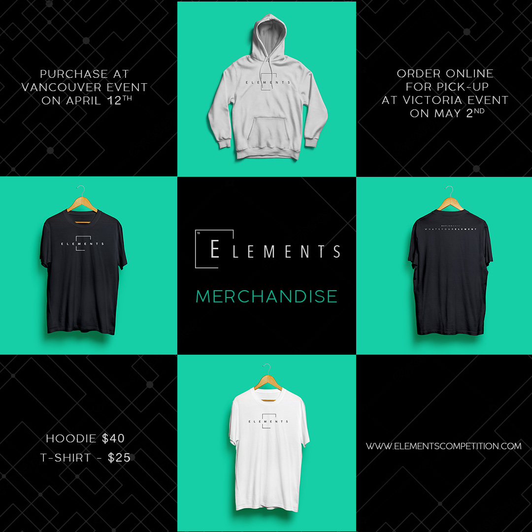 Elements - MERCH FLYER.jpg