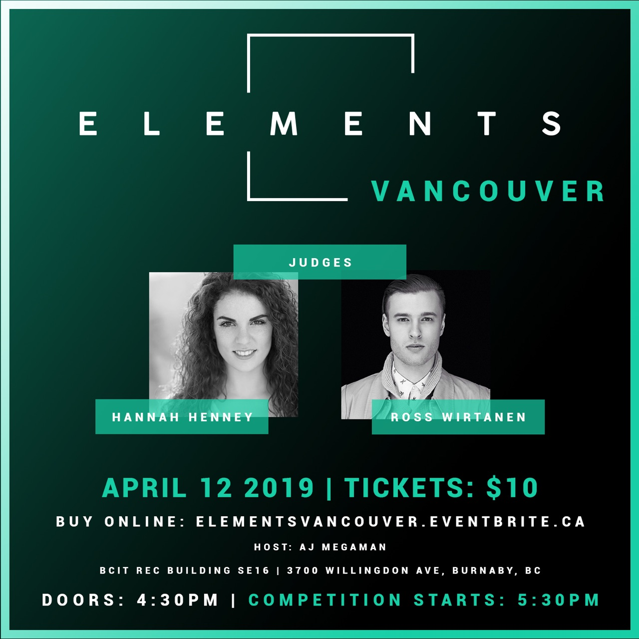 Elements Vancouver 19 - Main Flyer.jpeg