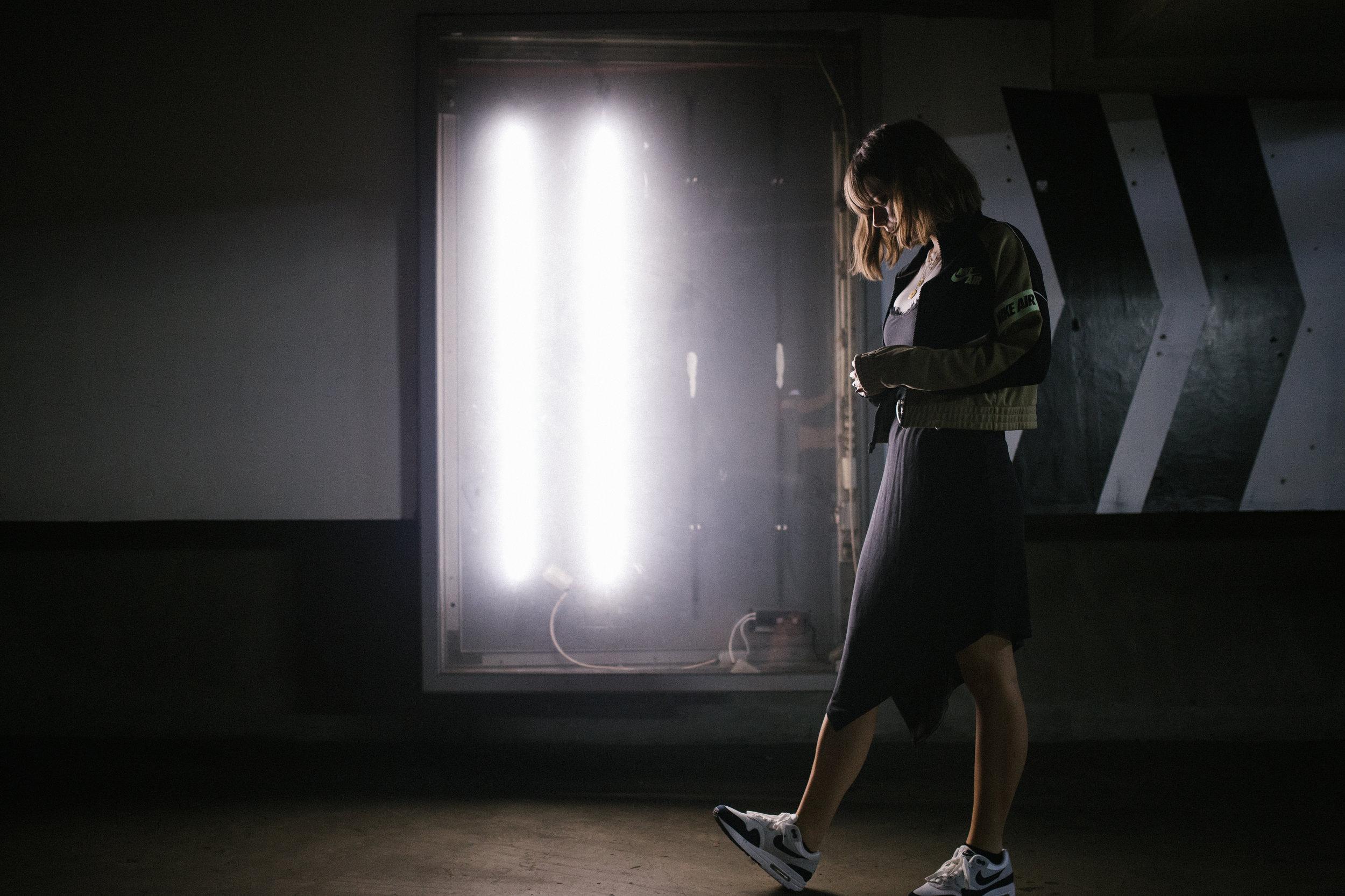 Nike (6 of 42).jpg