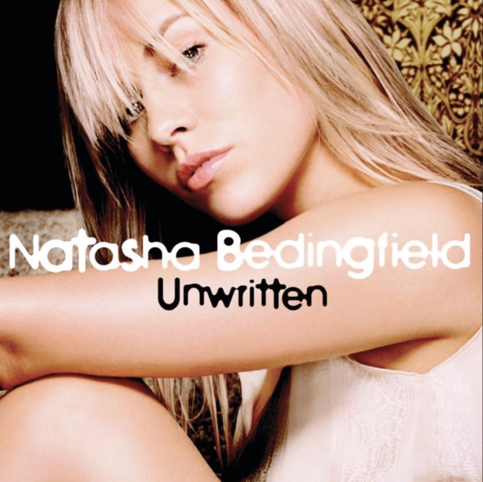 "Natasha Beddingfield ""Silent Movie""- Guitar and Programming"