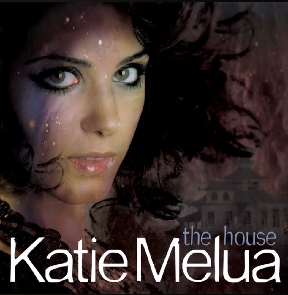 "Katie Melua ""The Flood"", ""Happy Place"", ""Id Like To Kill You"", ""Tiny Alien"", ""A Moment Of Madness""- Programming and Guitars"