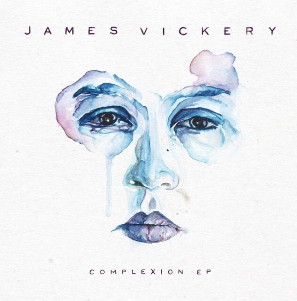 "james Vikery ""Alone"" Mixer and Mastering"