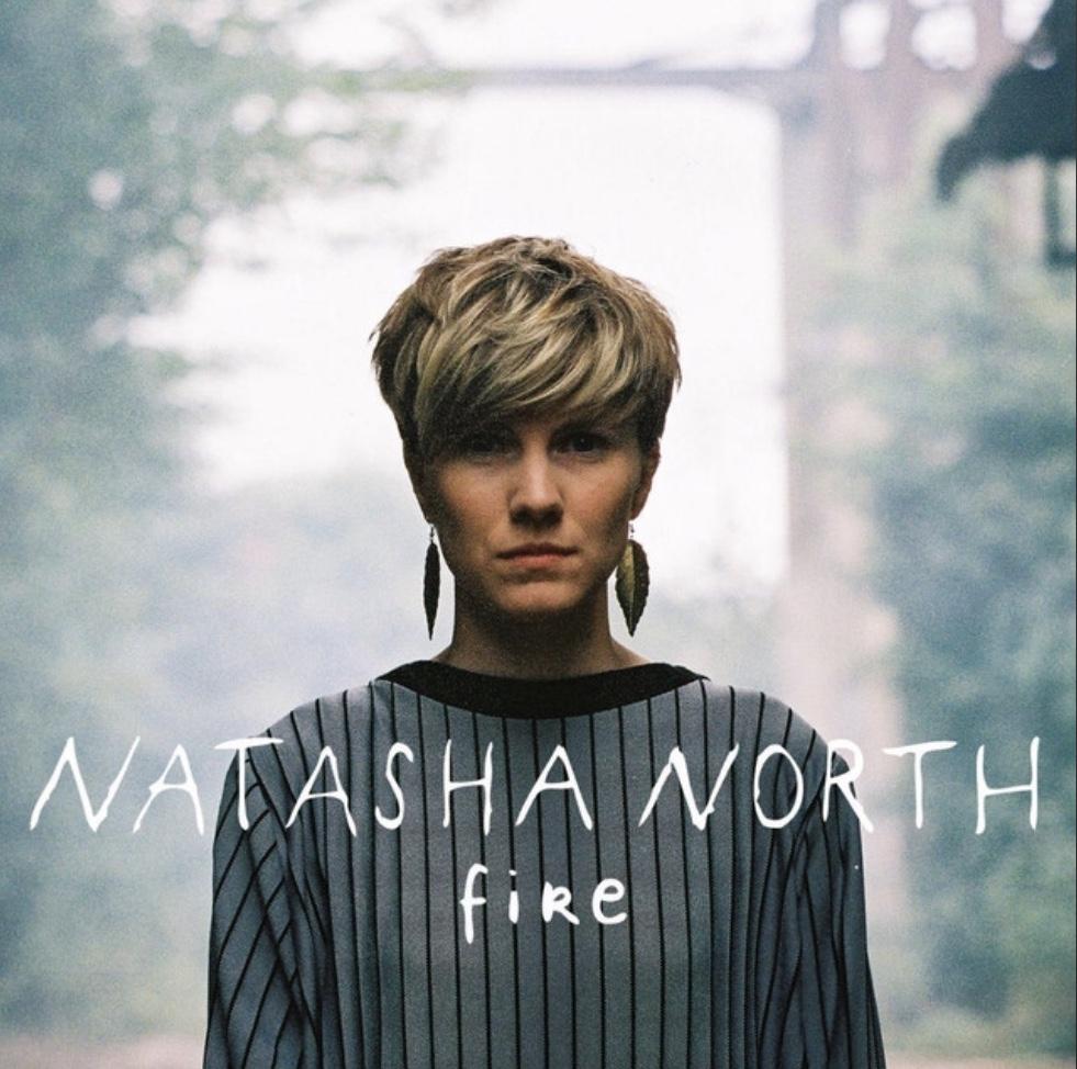 "Natasha North ""Fire""- Producer and Mixer"