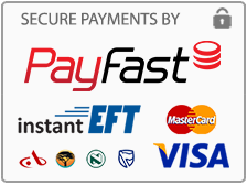 payfast_secure_logo.png