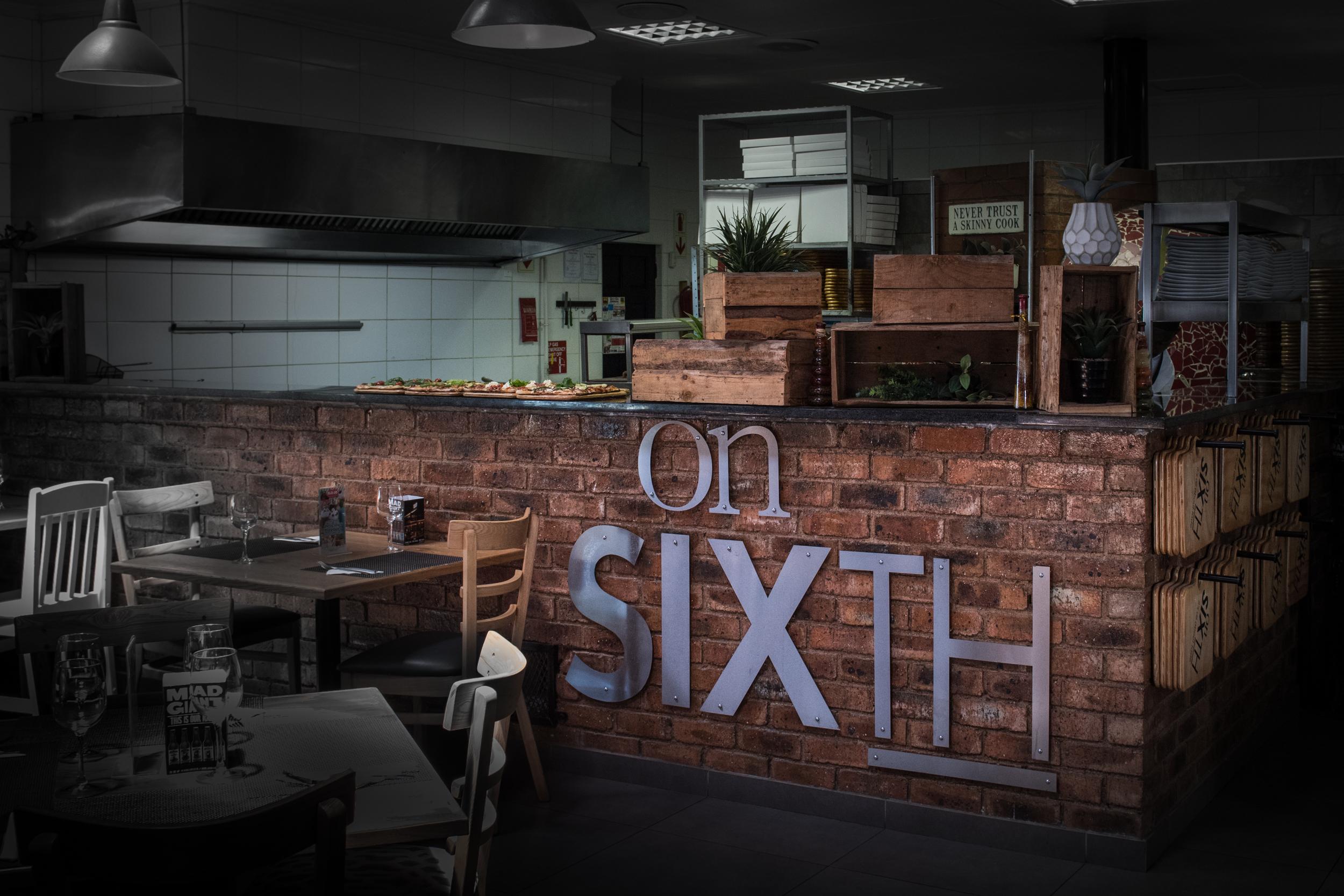 OnSixth-58.jpg