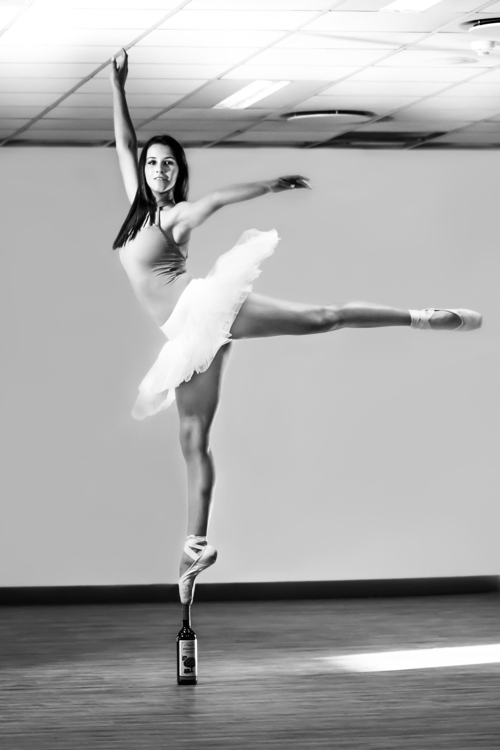 Dancers-1-9.jpg