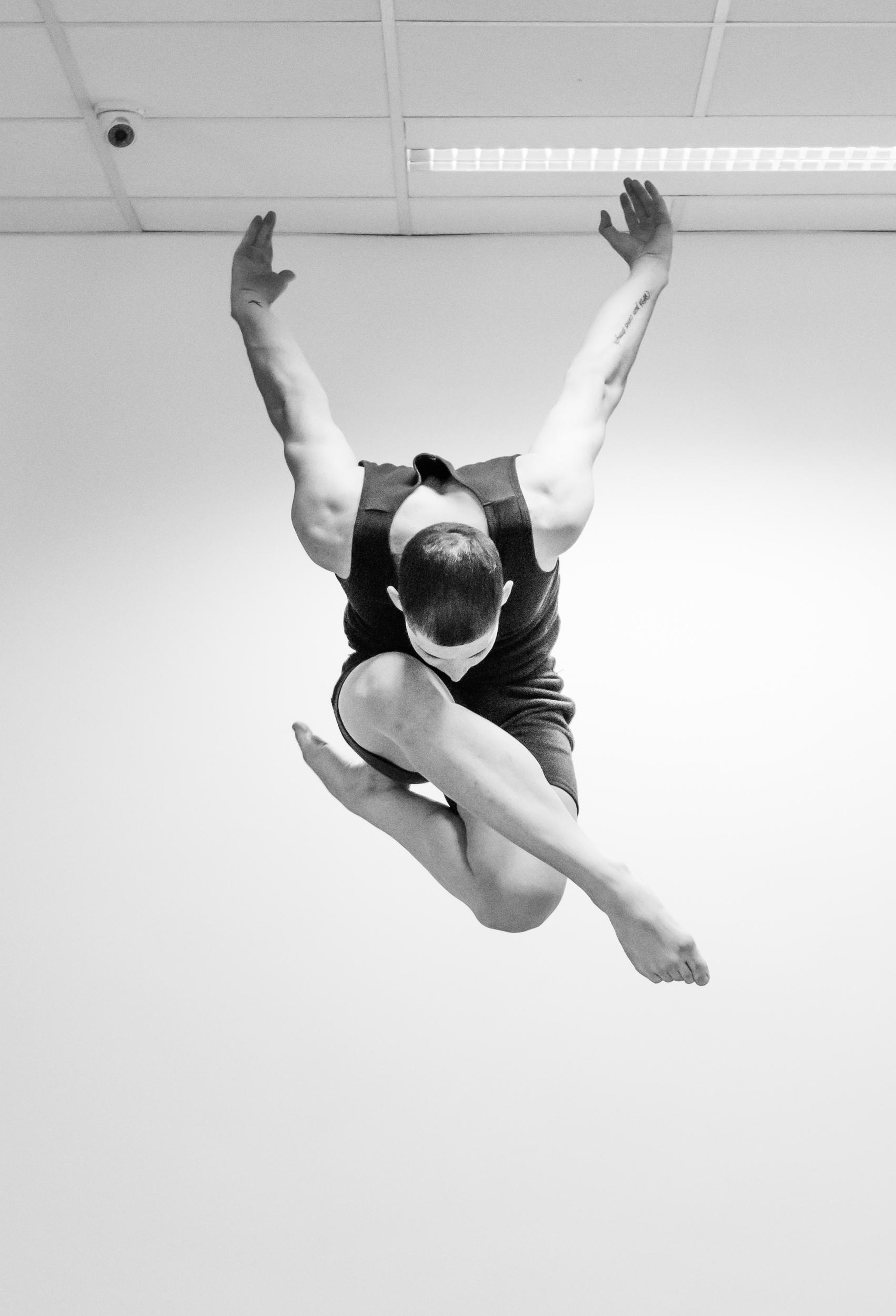 Dancers-9.jpg