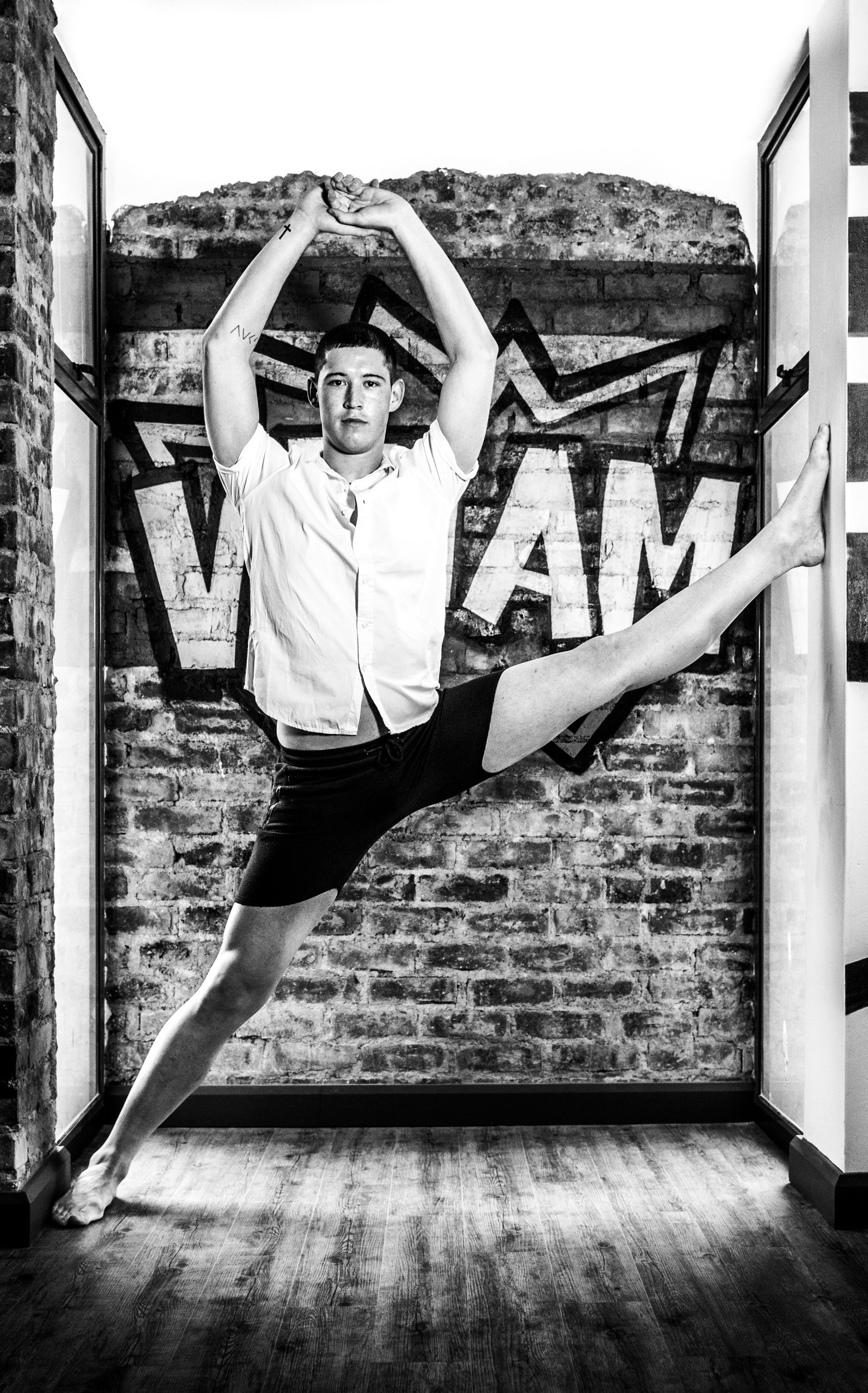 Dancers-1-10.jpg