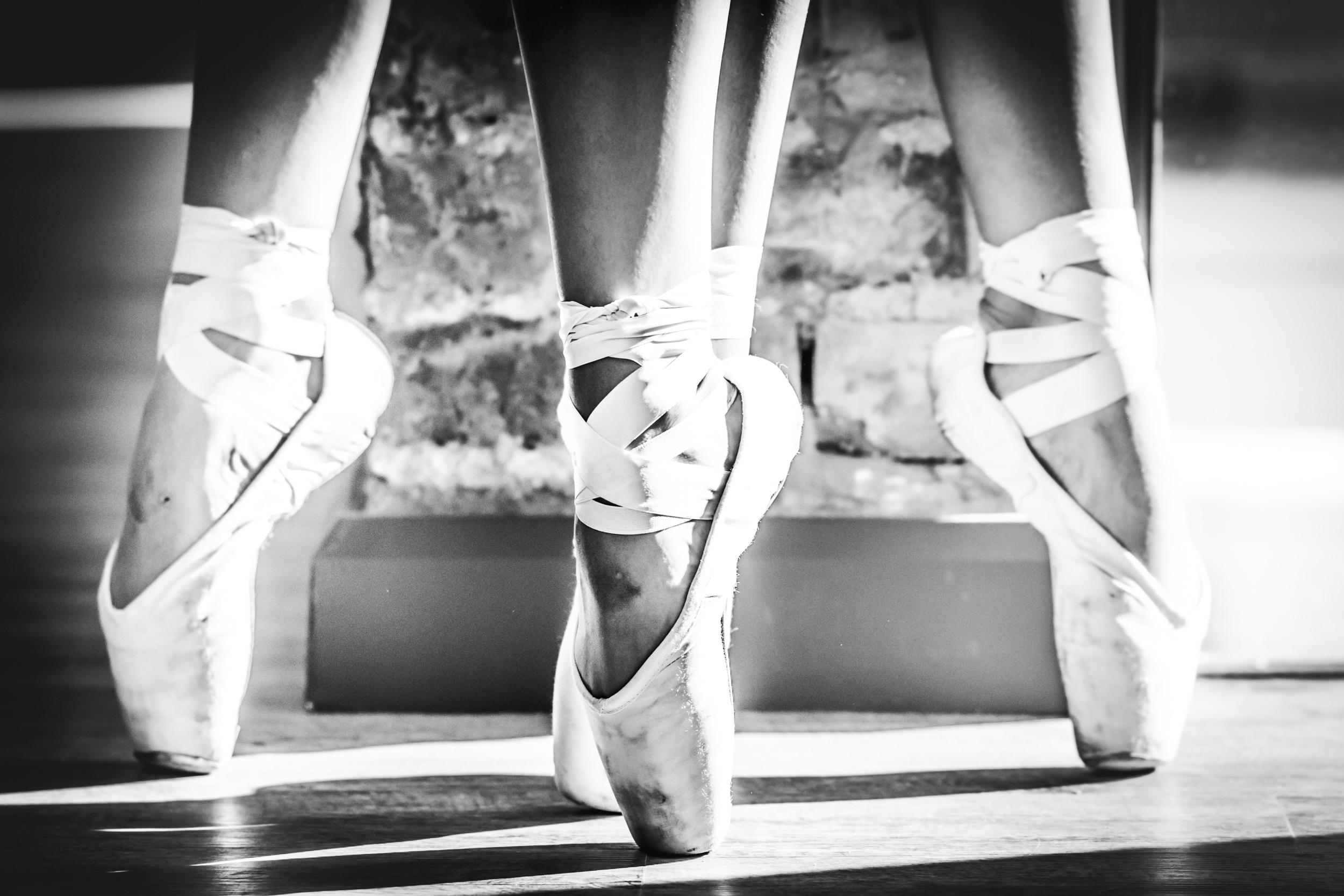 Dancers-6-2.jpg