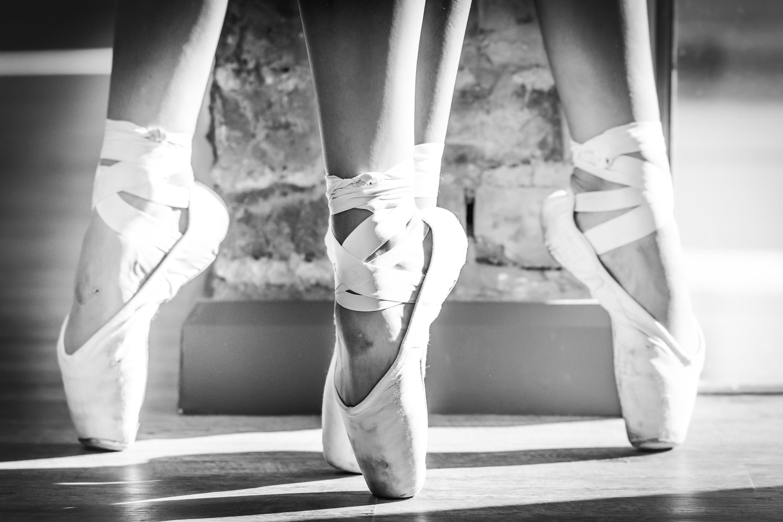 dance-1-4.jpg
