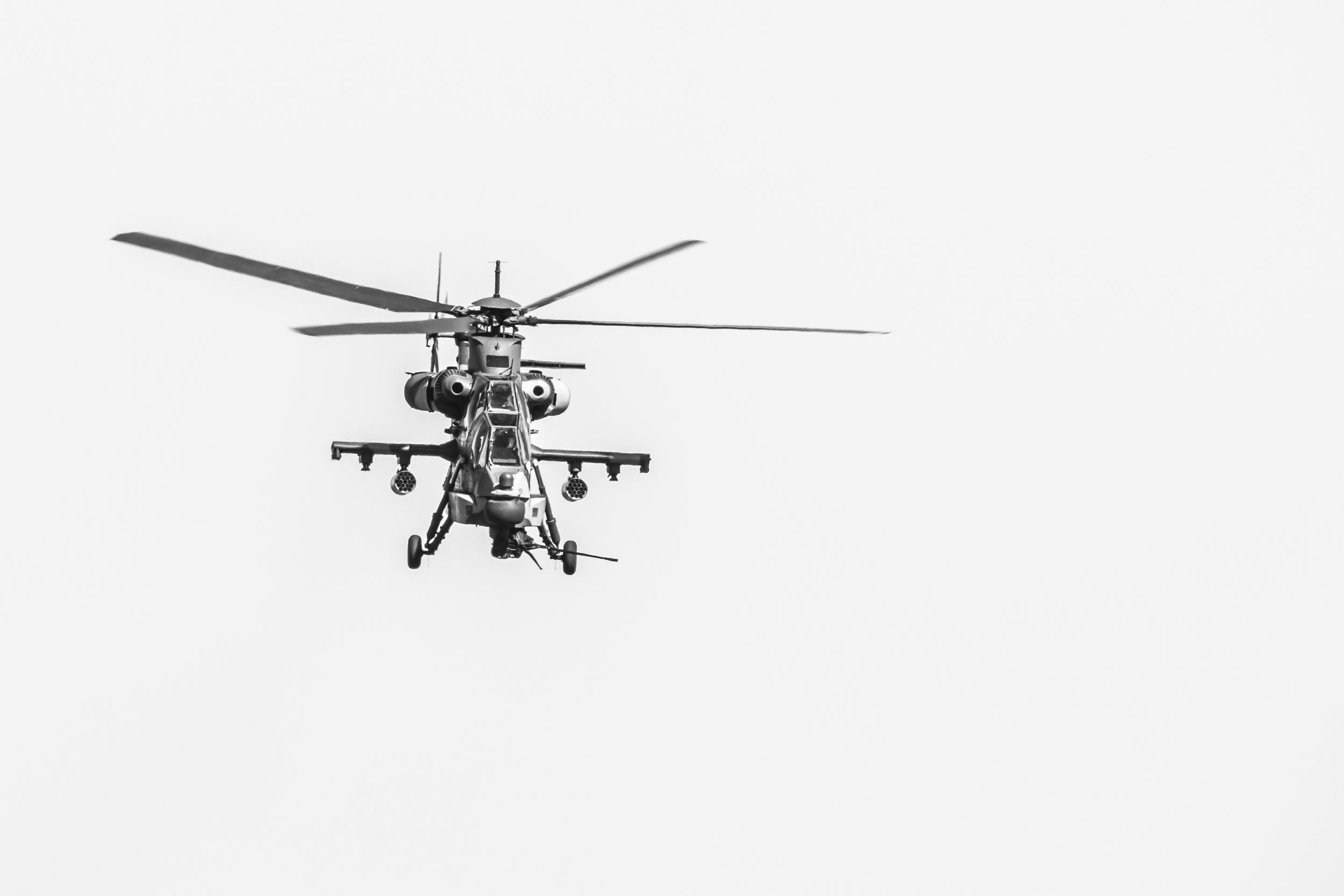 air-1-2.jpg