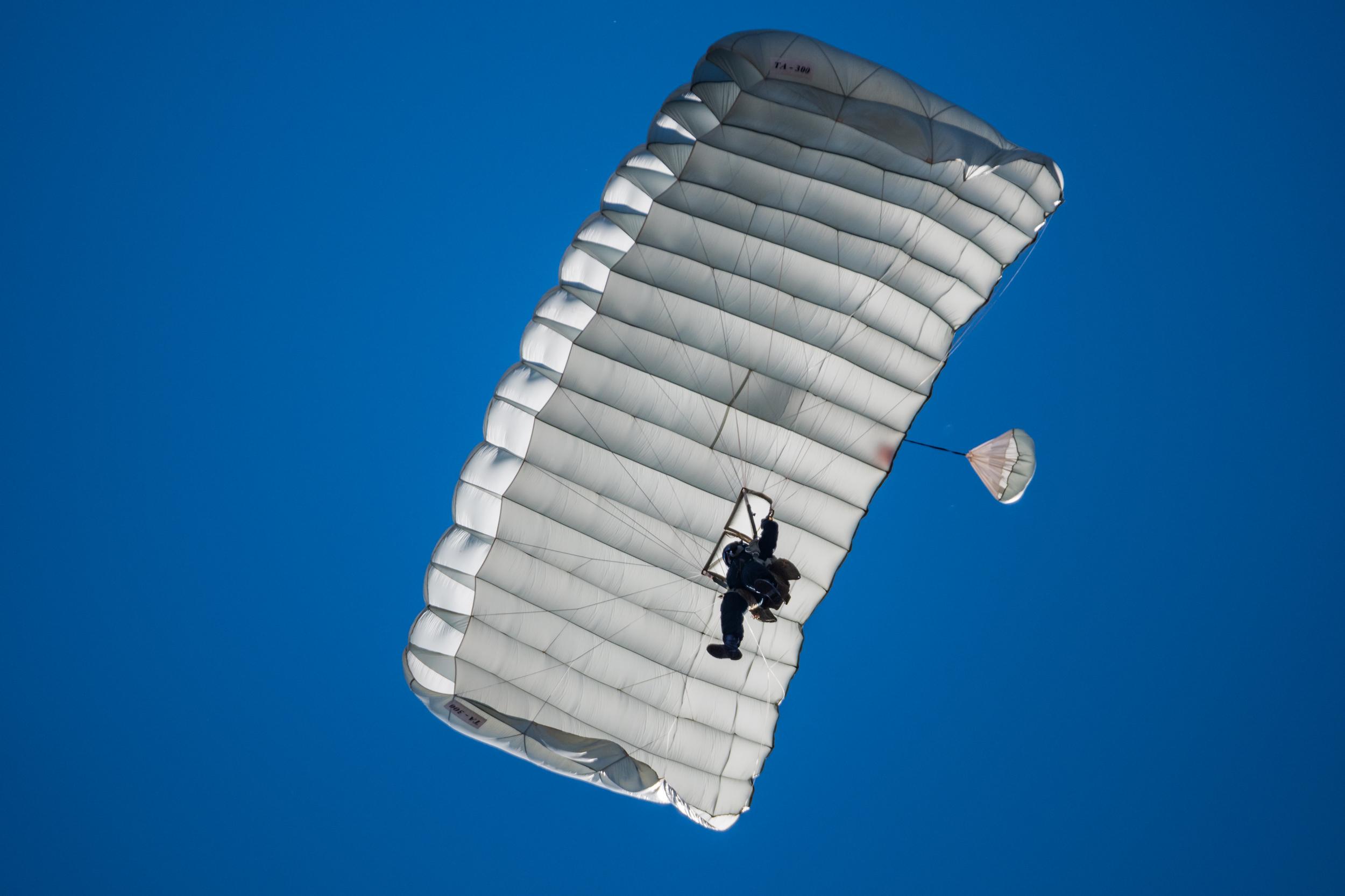 air-1.jpg