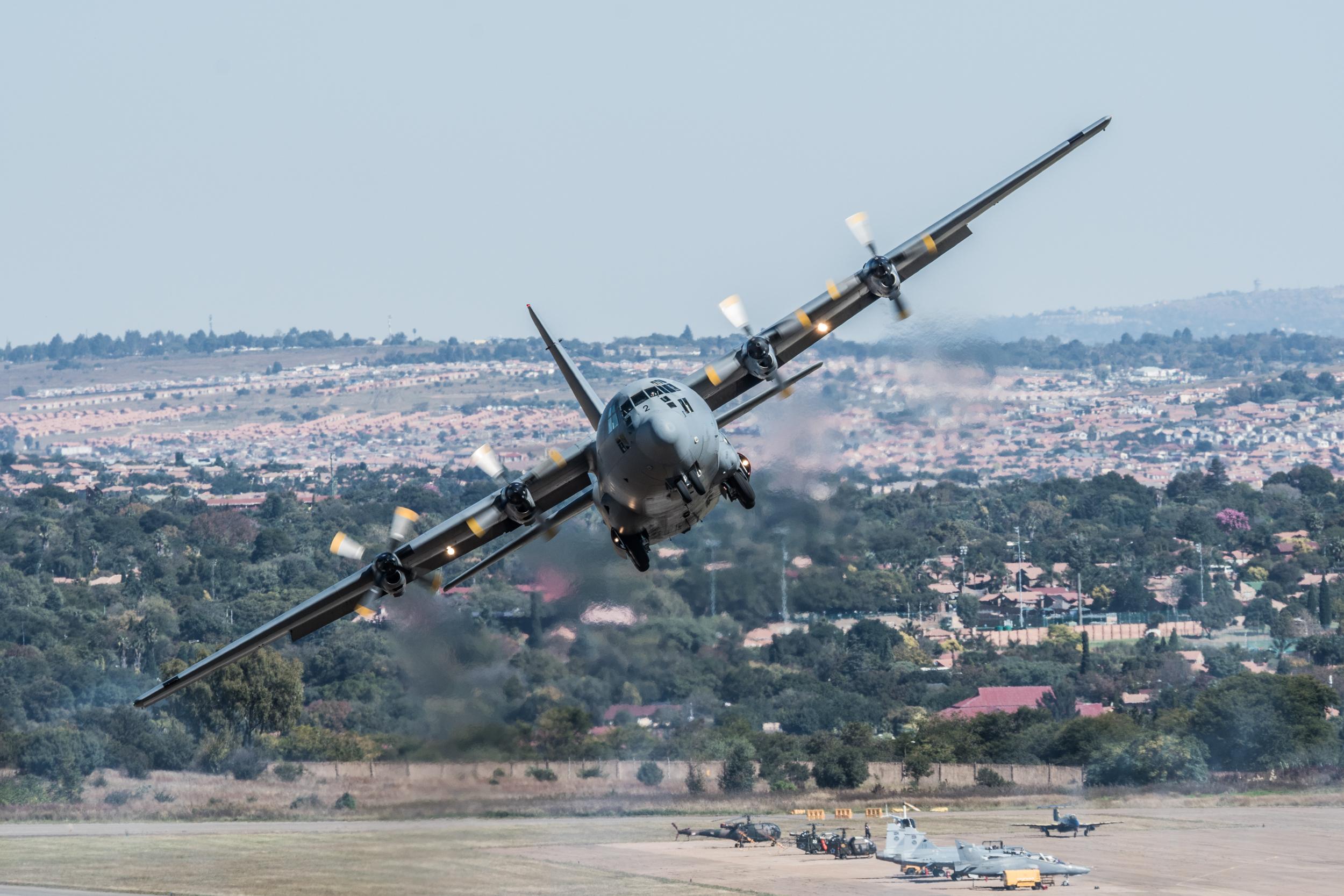 air-4.jpg