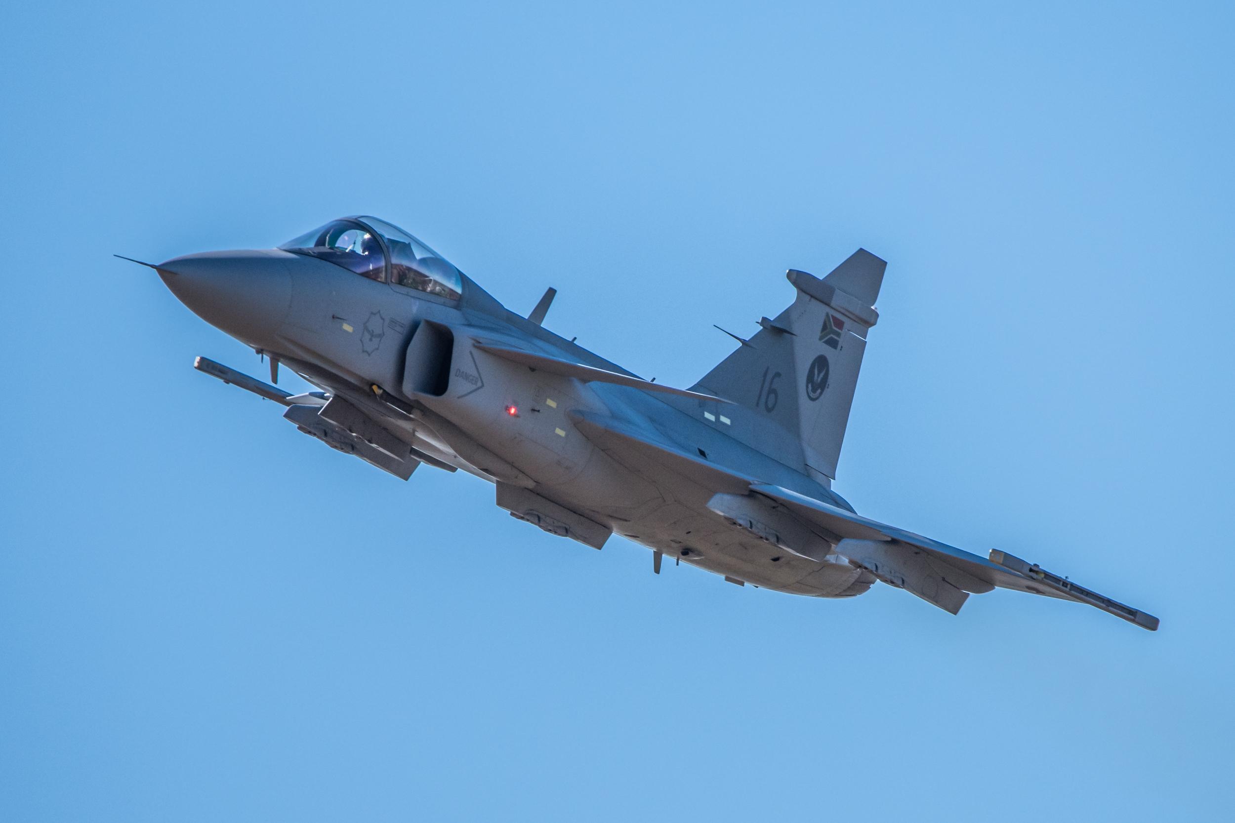 air-7.jpg