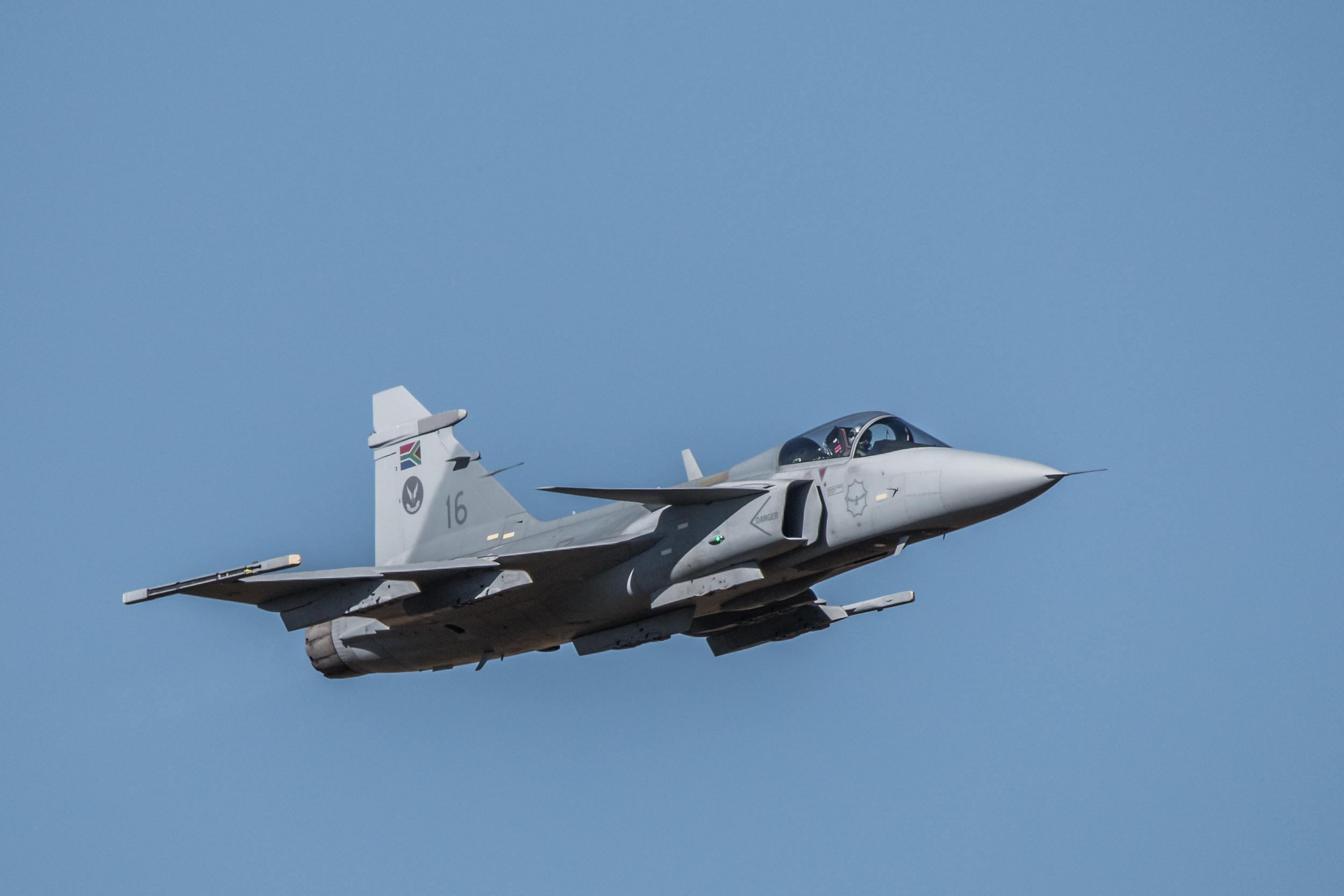 air-8.jpg