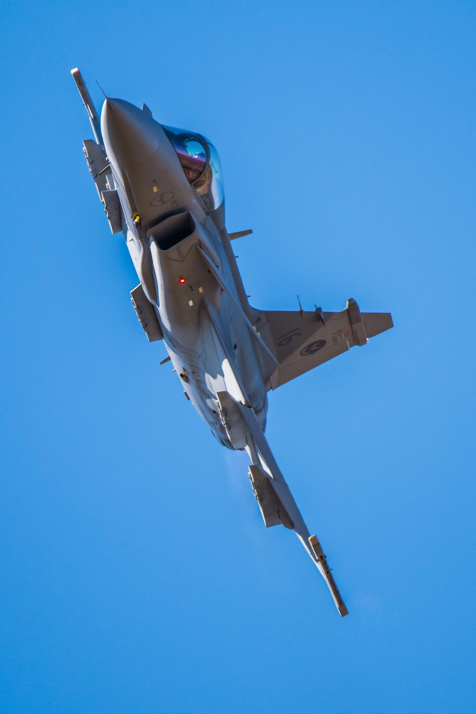 air-6.jpg