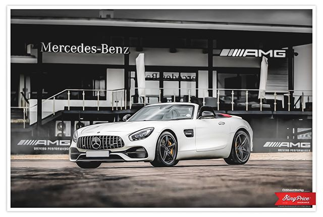 Mercedes has been making nice looking cars recently...and the sound they make, even better!⠀ ⠀ Yet another digital painting I decided to print and Super chuffed. Took this image at Zwartkops Raceway in front of the AMG Driving Academy... ⠀ ⠀ ⠀ ⠀ #fineart #canvas #fineartphotography #art #paintings #sunset #image #print #exclusive #digitalpainting #supercar