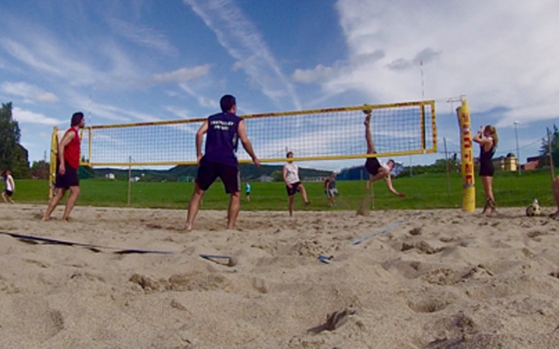 footvolley-bergen-stor.jpg