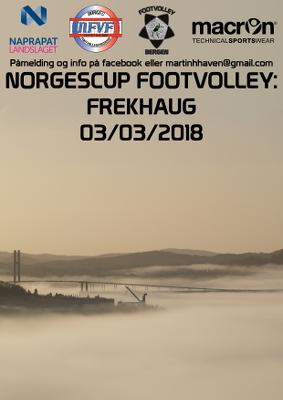 NorgescupFrekhaugLitenPoster.jpg