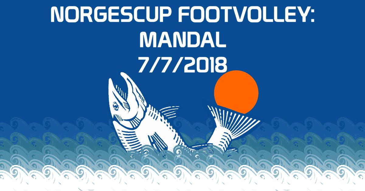 NorgescupMandal18Banner.jpg