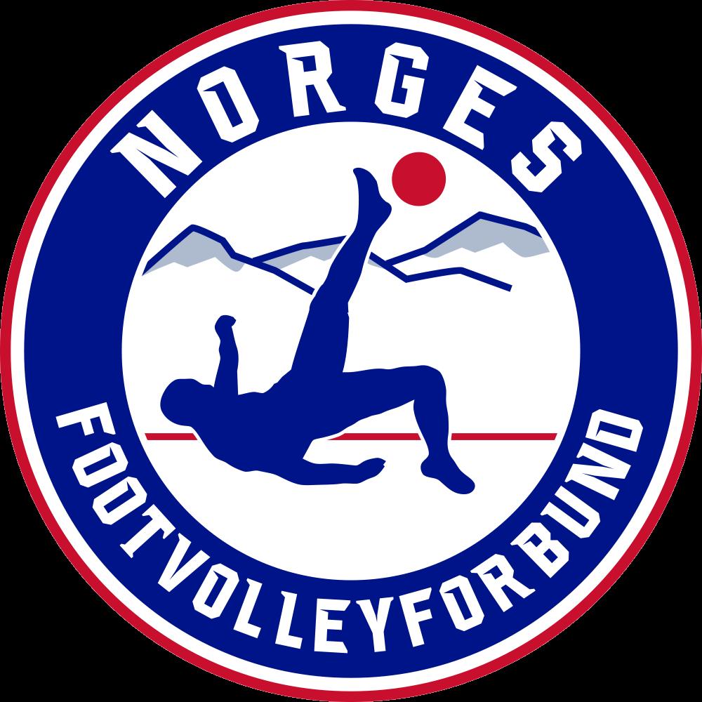 Logo-Norges-Footvolleyforbund-fix.png