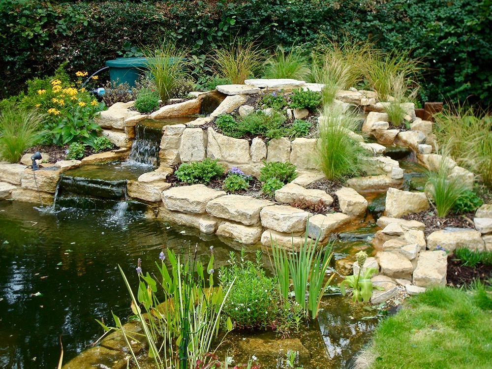 pond-water-feature-p012_005.jpeg