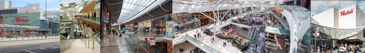 In  celebration of Eid  2018, some of your   favourite   stores at Westfield London will be  offering exclusive Eid Discounts  and  special offers ! To  be the first  to hear about these  amazing discounts  as well as other special offers from our  unmissable stalls  at  London Eid Festival 2018  at  Westfield London, W12 . Register below.
