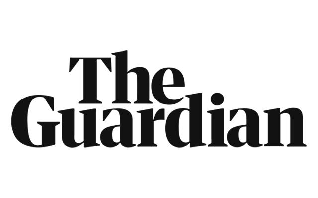 Guardian copy.jpg