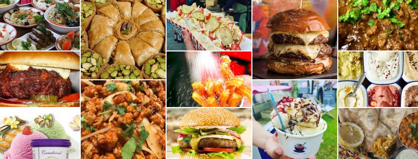 halal street food at eid.jpg